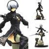 NieR Automata YoRHa 2B Action Figure - Shop For Gamers
