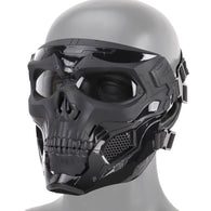 Skull Mask - Shop For Gamers