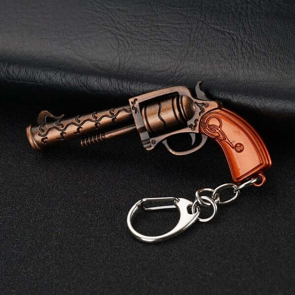 2019 New PUBG 3D Keychain - Shop For Gamers
