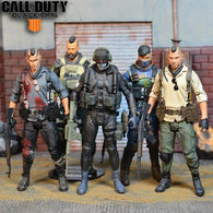 Call Duty Modern Warfare Figures - Shop For Gamers