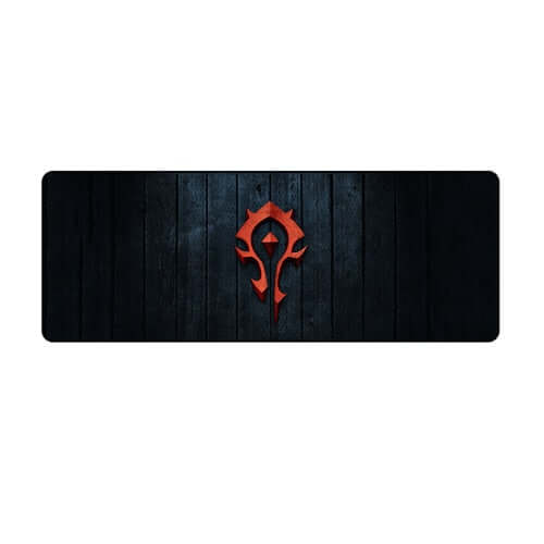 World of Warcraft WOW Mouse Pad - Shop For Gamers