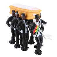 Famous Coffin Dancers Figure - Shop For Gamers