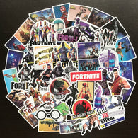 Lot Game Stickers - Shop For Gamers