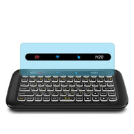 AVATTO H20 Mini Keyboard