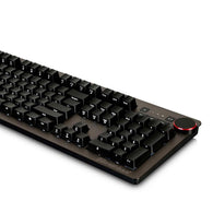 Ajazz AK60 Mechanical Keyboard - Shop For Gamers