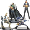 Anime One Piece Action Figure - Shop For Gamers
