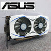 Asus GeForce GTX 950 2GB - Shop For Gamers