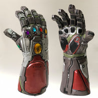 Avengers 4 Endgame Thanos Infinity Gauntlet - Shop For Gamers