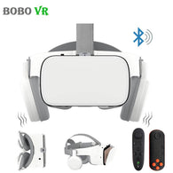 BOBOVR Z6 VR Glasses With Headset - Shop For Gamers