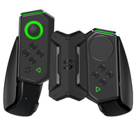 Black Shark 2 Gamepad - Shop For Gamers