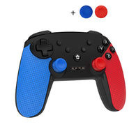 2019 Bluetooth Wireless Controller Remote Gamepad  - Shop For Gamers
