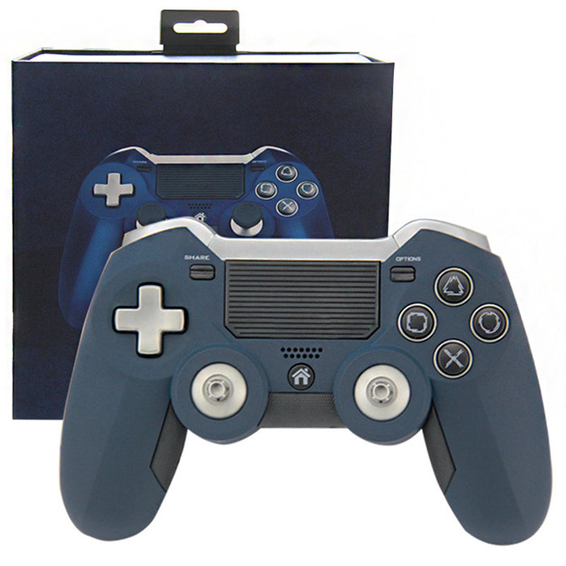 ONLENY Wireless Gamepad For PS4 - Shop For Gamers