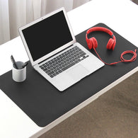 Boona Office Computer Desk Mat