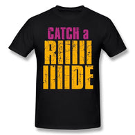 Borderlands 2 CATCH A RIDE T-Shirt
