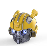 Bumblebee Wireless Bluetooth Speaker - Shop For Gamers