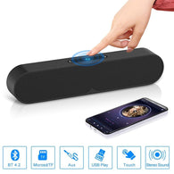 CBAOOO Wireless Bluetooth Speaker