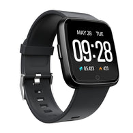 COLMI Waterproof Smart Watch - Shop For Gamers