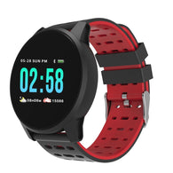 COXANG Wearfit Smart Watch - Shop For Gamers