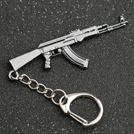 CS:GO Weapons Keychains - Shop For Gamers