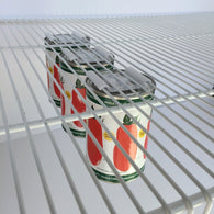 Magnetic Canned Food Hangers - Shop For Gamers