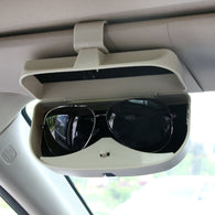 Car Glasses Box - Shop For Gamers