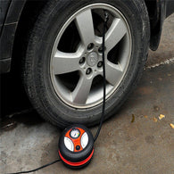 Car Air Pump - Shop For Gamers