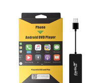USB Smart Car Dongle - Shop For Gamers
