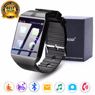 Cawono Bluetooth Smart Watch - Shop For Gamers