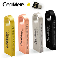 USB Flash Drive 8GB/16GB/32GB/64GB - Shop For Gamers