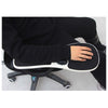 Chair Armrest Mouse Pad - Shop For Gamers