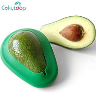 Avocado Saver Silicone Covers - Shop For Gamers