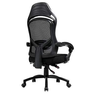E-Sports Gaming Chair - Shop For Gamers