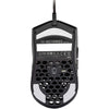 Cooler Master MM710 53G Gaming Mouse - Shop For Gamers