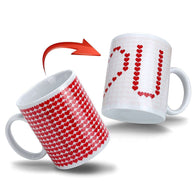 Love Mug - Shop For Gamers