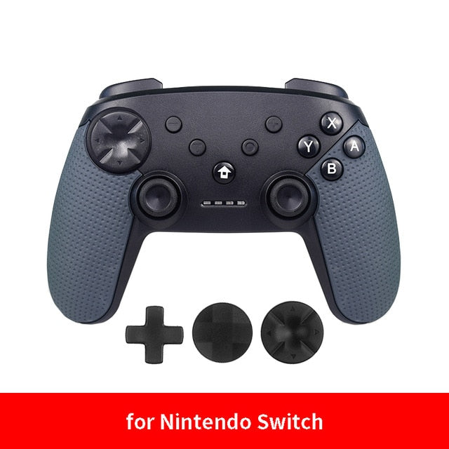 DATA FROG ZXX0527RTTSB Wireless Gamepad - Shop For Gamers