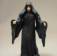 Star Wars Sheev Palpatine Action Figure - Shop For Gamers