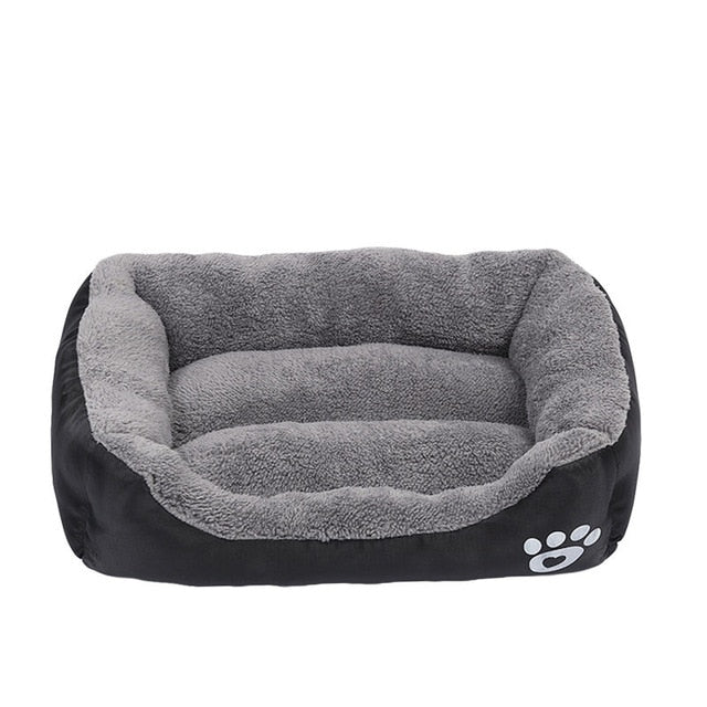 Bed for Small Medium Large Dogs - Shop For Gamers