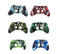 EKIND Protective Case Skin Cover For Xbox ONE Controller - Shop For Gamers