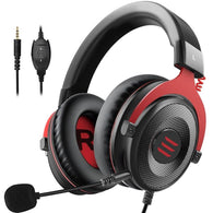 EKSA E900 Stereo Gaming Headset - Shop For Gamers