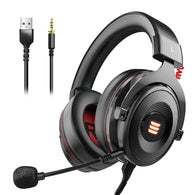 EKSA E900 7.1 Gaming Headphones - Shop For Gamers