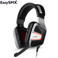 EasySMX ESM-G291 Gaming Headphones - Shop For Gamers