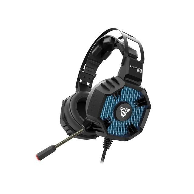 FANTECH HG21 Gaming Headset - Shop For Gamers