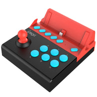 IPega FFYY-PG-9136 USB Arcade Joystick - Shop For Gamers