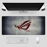 ASUS Republic Of Gamers Mouse Pad - Shop For Gamers