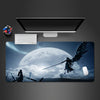 Final Fantasy Mouse Pad - Shop For Gamers