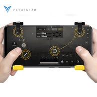 Flydigi Game Trigger Shooter Controller - Shop For Gamers