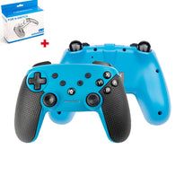 Bluetooth Controllers For Nintendo Switch - Shop For Gamers