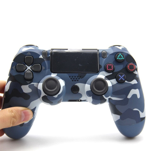 APOR Controller For PS4 - Shop For Gamers