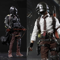 PUBG Doomsday Survival Sniper Figure - Shop For Gamers