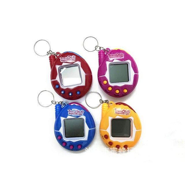 Electronic Toys For Children Birthday Gift - Shop For Gamers